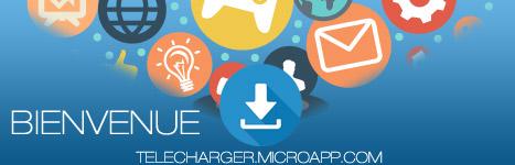 http://telecharger.microapp.com