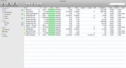 Utorrent pour Mac