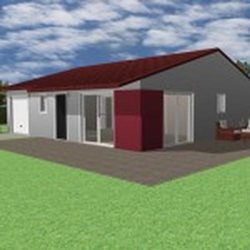 architecte 3d pour macintosh ultimate edition 2015