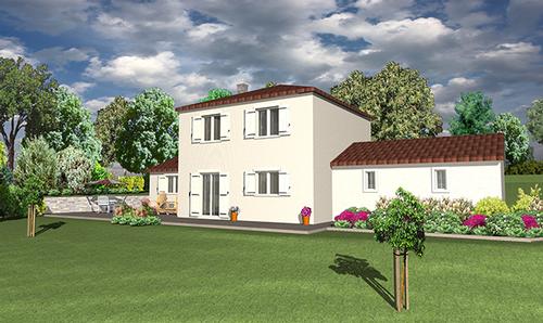 Telechargez Architecte 3d Construisez Votre Maison