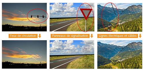 GRATUITEMENT ERASER GRATUIT 6.0 TÉLÉCHARGER INPIXIO PHOTO