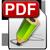 Logo Expert PDF Professional