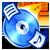 Logo CDBurnerXP Pro