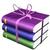 Logo WinRAR pour Mac