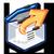 Logo Stellar Phoenix Data Recovery pour Mac
