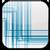 Logo Snagit pour Mac