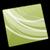 Logo Camtasia Studio pour Mac