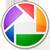 Logo Picasa